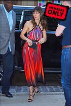 Celebrity Photo: Jessica Biel 2330x3500   3.6 mb Viewed 1 time @BestEyeCandy.com Added 216 days ago