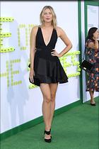 Celebrity Photo: Maria Sharapova 1200x1800   254 kb Viewed 103 times @BestEyeCandy.com Added 18 days ago