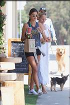 Celebrity Photo: Alessandra Ambrosio 2061x3091   1.1 mb Viewed 11 times @BestEyeCandy.com Added 14 days ago