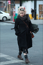 Celebrity Photo: Helena Bonham-Carter 1200x1805   228 kb Viewed 16 times @BestEyeCandy.com Added 46 days ago