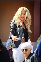 Celebrity Photo: Victoria Silvstedt 1200x1800   186 kb Viewed 23 times @BestEyeCandy.com Added 23 days ago