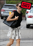 Celebrity Photo: Jennifer Garner 2131x3012   1.5 mb Viewed 1 time @BestEyeCandy.com Added 2 days ago
