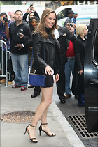 Celebrity Photo: Hilary Swank 2992x4500   1.2 mb Viewed 58 times @BestEyeCandy.com Added 40 days ago