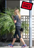 Celebrity Photo: Elizabeth Olsen 1893x2639   2.1 mb Viewed 1 time @BestEyeCandy.com Added 7 days ago