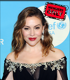 Celebrity Photo: Alyssa Milano 2790x3211   1.5 mb Viewed 3 times @BestEyeCandy.com Added 39 days ago