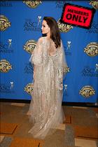 Celebrity Photo: Angelina Jolie 3178x4766   1.8 mb Viewed 0 times @BestEyeCandy.com Added 10 days ago