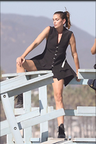 Celebrity Photo: Cindy Crawford 1200x1800   151 kb Viewed 15 times @BestEyeCandy.com Added 79 days ago