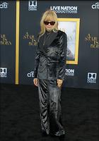 Celebrity Photo: Rosanna Arquette 1200x1711   198 kb Viewed 4 times @BestEyeCandy.com Added 21 days ago