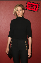 Celebrity Photo: Jenna Elfman 2270x3500   2.1 mb Viewed 3 times @BestEyeCandy.com Added 75 days ago