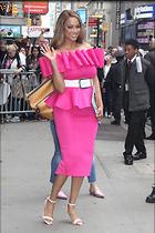 Celebrity Photo: Tyra Banks 1200x1800   293 kb Viewed 16 times @BestEyeCandy.com Added 14 days ago