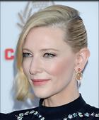 Celebrity Photo: Cate Blanchett 1200x1450   196 kb Viewed 53 times @BestEyeCandy.com Added 117 days ago