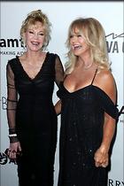 Celebrity Photo: Goldie Hawn 1200x1800   229 kb Viewed 58 times @BestEyeCandy.com Added 95 days ago