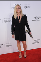 Celebrity Photo: Jane Krakowski 2400x3600   1.2 mb Viewed 29 times @BestEyeCandy.com Added 45 days ago