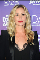 Celebrity Photo: Christina Applegate 1200x1800   328 kb Viewed 250 times @BestEyeCandy.com Added 517 days ago