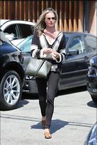 Celebrity Photo: Rebecca Romijn 1200x1799   271 kb Viewed 39 times @BestEyeCandy.com Added 170 days ago