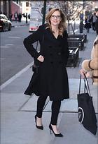 Celebrity Photo: Jenna Fischer 2681x3900   780 kb Viewed 68 times @BestEyeCandy.com Added 358 days ago