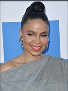 Celebrity Photo: Sanaa Lathan 1200x1608   376 kb Viewed 6 times @BestEyeCandy.com Added 44 days ago