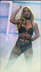 Celebrity Photo: Britney Spears 1200x2080   275 kb Viewed 80 times @BestEyeCandy.com Added 117 days ago