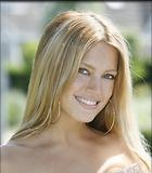 Celebrity Photo: Sylvie Meis 1280x1461   177 kb Viewed 25 times @BestEyeCandy.com Added 35 days ago