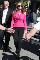 Celebrity Photo: Elizabeth Hurley 2400x3600   691 kb Viewed 40 times @BestEyeCandy.com Added 121 days ago