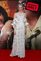 Celebrity Photo: Emma Stone 2000x3000   1.4 mb Viewed 2 times @BestEyeCandy.com Added 30 days ago