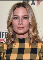 Celebrity Photo: Jennifer Nettles 1200x1664   248 kb Viewed 47 times @BestEyeCandy.com Added 178 days ago