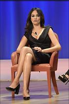 Celebrity Photo: Maria Grazia Cucinotta 1200x1802   155 kb Viewed 63 times @BestEyeCandy.com Added 95 days ago