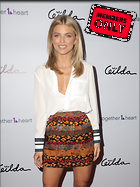 Celebrity Photo: AnnaLynne McCord 2727x3644   2.1 mb Viewed 8 times @BestEyeCandy.com Added 128 days ago