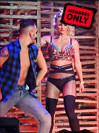 Celebrity Photo: Britney Spears 3672x4896   2.6 mb Viewed 1 time @BestEyeCandy.com Added 34 hours ago