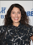Celebrity Photo: Lisa Edelstein 1200x1622   287 kb Viewed 60 times @BestEyeCandy.com Added 157 days ago