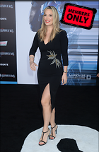 Celebrity Photo: Molly Sims 3000x4601   1.3 mb Viewed 2 times @BestEyeCandy.com Added 15 days ago