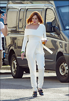 Celebrity Photo: Lindsay Lohan 2200x3216   960 kb Viewed 26 times @BestEyeCandy.com Added 21 days ago