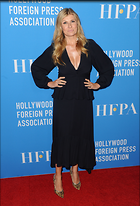 Celebrity Photo: Connie Britton 2281x3360   1,015 kb Viewed 37 times @BestEyeCandy.com Added 89 days ago