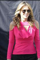 Celebrity Photo: Elizabeth Hurley 2400x3600   589 kb Viewed 19 times @BestEyeCandy.com Added 28 days ago