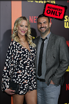 Celebrity Photo: Brittany Daniel 3840x5760   2.2 mb Viewed 1 time @BestEyeCandy.com Added 110 days ago