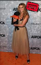 Celebrity Photo: Nina Agdal 2319x3645   2.0 mb Viewed 1 time @BestEyeCandy.com Added 16 days ago