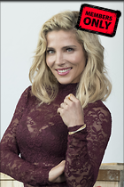 Celebrity Photo: Elsa Pataky 2400x3600   3.5 mb Viewed 1 time @BestEyeCandy.com Added 32 days ago