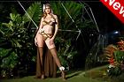 Celebrity Photo: Gigi Hadid 1024x683   78 kb Viewed 2 times @BestEyeCandy.com Added 12 hours ago