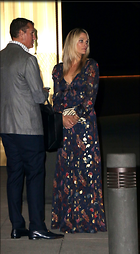 Celebrity Photo: Molly Sims 1200x2175   278 kb Viewed 14 times @BestEyeCandy.com Added 39 days ago
