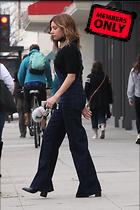 Celebrity Photo: Ashley Tisdale 3744x5616   2.0 mb Viewed 1 time @BestEyeCandy.com Added 18 days ago