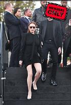 Celebrity Photo: Lindsay Lohan 3469x5103   2.2 mb Viewed 0 times @BestEyeCandy.com Added 19 days ago