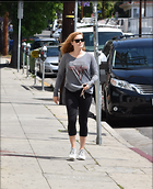 Celebrity Photo: Amy Adams 2652x3256   1.3 mb Viewed 54 times @BestEyeCandy.com Added 223 days ago