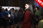Celebrity Photo: Victoria Justice 3600x2396   1.1 mb Viewed 7 times @BestEyeCandy.com Added 3 days ago