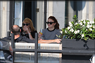 Celebrity Photo: Sophie Turner 3000x2000   799 kb Viewed 7 times @BestEyeCandy.com Added 34 days ago