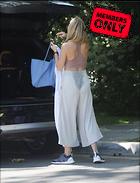 Celebrity Photo: Gwyneth Paltrow 2494x3262   1.5 mb Viewed 2 times @BestEyeCandy.com Added 12 days ago