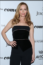 Celebrity Photo: Leslie Mann 1200x1802   150 kb Viewed 144 times @BestEyeCandy.com Added 626 days ago