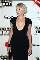 Celebrity Photo: Sharon Stone 1200x1792   190 kb Viewed 54 times @BestEyeCandy.com Added 10 days ago
