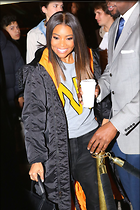 Celebrity Photo: Gabrielle Union 1200x1800   294 kb Viewed 53 times @BestEyeCandy.com Added 519 days ago