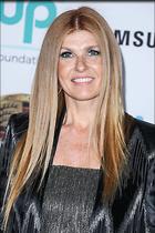 Celebrity Photo: Connie Britton 1200x1800   442 kb Viewed 29 times @BestEyeCandy.com Added 30 days ago