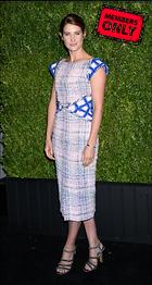 Celebrity Photo: Cobie Smulders 2170x4063   2.2 mb Viewed 2 times @BestEyeCandy.com Added 69 days ago